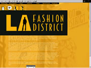 Clothing Industry Jobs Directory by Apparel Search